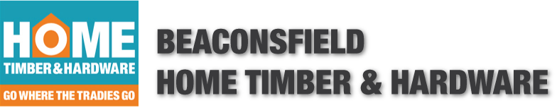 Beaconsfield Timber and Hardware